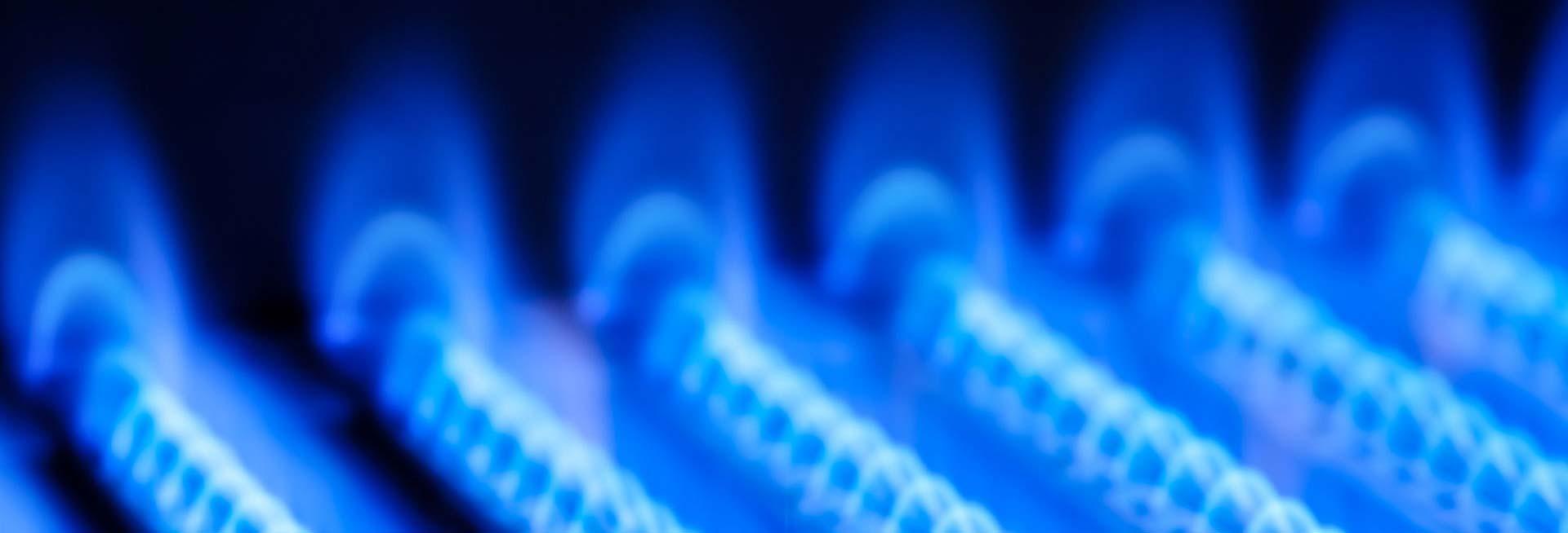شركة فليفل للتدفئة